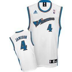 china wholesale nfl jerseys site