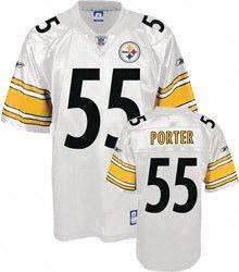youth Penguins jerseys,Flyers limited jersey,authentic nfl jerseys nike china