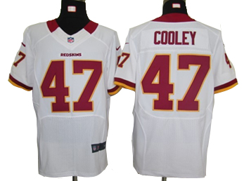 jerseys from china nfl jersey