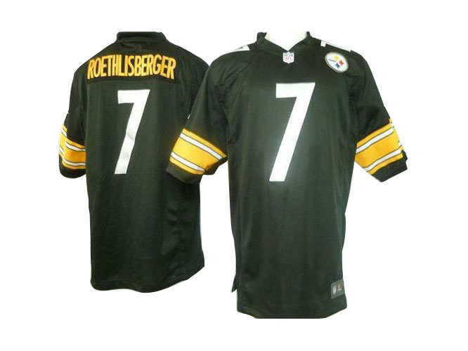 cheap nfl jerseys us