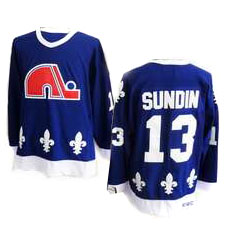 cheap nhl jerseys,china jersey wholesale throwbacks,cheap nhl jerseys China