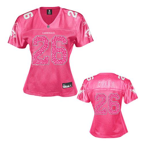 Nike Philadelphia 76ers jersey,York game jersey