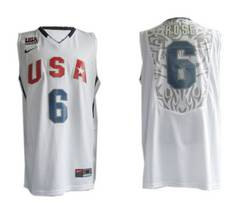 cheap jerseys elite,best cheap jerseys