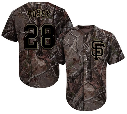 cheap youth jerseys free shipping,cheap Jake Arrieta jersey Reebok