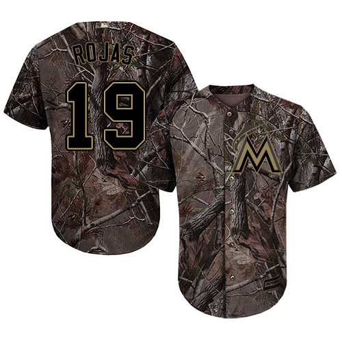 wholesale jerseys baseball,cheap jerseys elite store locations,cheap jersey supply reviews