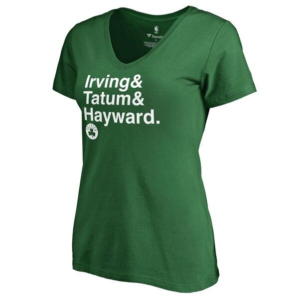 Jayson Tatum Jerseys, Bas limited edition nba jerseys, Jayson Tatum Shirts