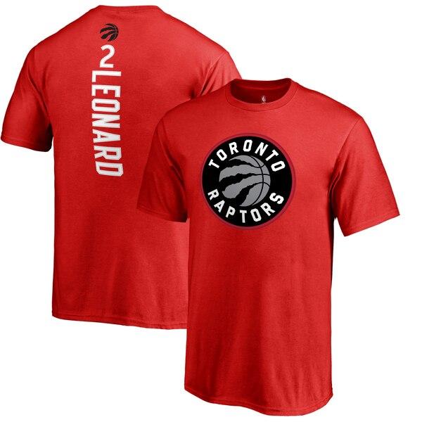 boys usa soccer team custom jersey,Kawhi Leonard Jerseys, Kawhi Clippers Jersey